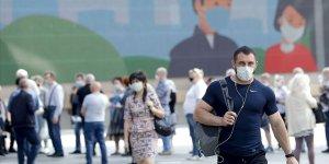 Dünya genelinde Kovid-19 tespit edilen kişi sayısı 9 milyon 552 bini geçti!