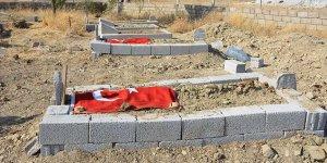 Tanıklar, Diyarbakır'da 5 sivili şehit eden teröristin saldırıyı nasıl gerçekleştirdiğini anlattı