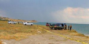 Soylu: Van Gölü'nde teknenin batmasına ilişkin 11 kişi gözaltında
