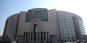 Albayrak ve ailesine yönelik hakaret içerikli paylaşımlara ilişkin 11 gözaltı