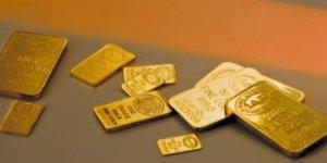 Gram altın 461 lira seviyelerinde!...