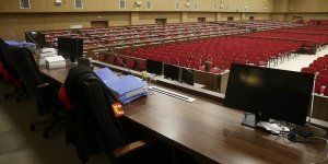 Cumhuriyet Başsavcılığı, Yunan Dimokratia gazetesi hakkında resen soruşturma başlattı