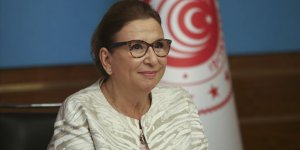 Ticaret Bakanı Pekcan'dan Açıklamalar