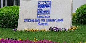 BDDK Aktif Rasyosu değerini düşürdü!