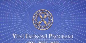 İş dünyası temsilcileri 'Yeni Ekonomi Programı'nı olumlu karşıladı