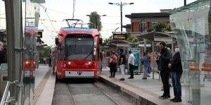 İstanbul'da yarın toplu ulaşım araçları belirli saatlerde ücretsiz olacak!
