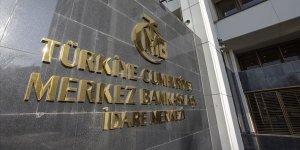 TCMB yabancı para zorunlu karşılıklarından alınan komisyonu azalttı