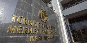 Enflasyon Raporu 28 Ekim'de İstanbul'da açıklanacak!