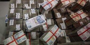 Kamu bankaları KOBİ'lere yönelik Mikro İşletmeler Destek Paket'ini hayata geçirdi