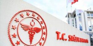 Sağlık personelinin istifa, emeklilik ve izin taleplerine sınırlama
