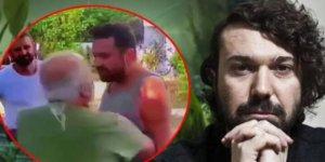 Şarkıcı Halil Sezai'nin tahliyesine karar verildi!