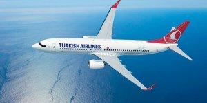 THY, İzmir kalkışlı ve varışlı biletleri ücretsiz değiştirecek!