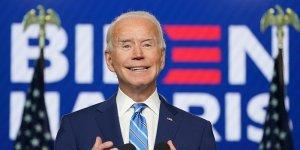 ABD'de 59. başkanlık yarışının galibi Joe Biden kimdir?