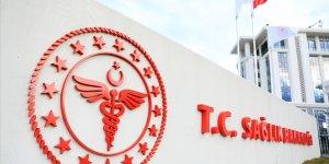 Sağlık Bakanlığı'nın 12 bin sözleşmeli personel alımı tercihleri 1-7 Aralık'ta yapılacak