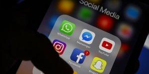 Türkiye'ye temsilci atamayan sosyal medya şirketlerine bu haftadan itibaren 30 milyon lira ceza kesilecek