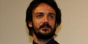 Yargıtay 'Fetih 1453' filminin başrol oyuncusuna verilen indirimli tazminatı bozdu