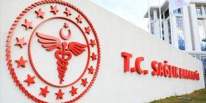 Sağlık Bakanlığı'ndan Kovid-19 aşı uygulamasında 'dolandırıcılık' uyarısı