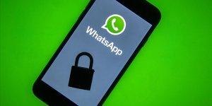 WhatsApp'ın yeni şartları Avrupa'ya işlemiyor!
