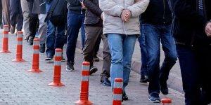 İstanbul merkezli 12 ilde uluslararası göçmen kaçakçılığı operasyonu