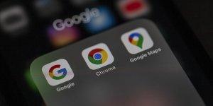 ANALİZ / Dijital dönüşümün eşiğinde telif hakkı mücadelesi
