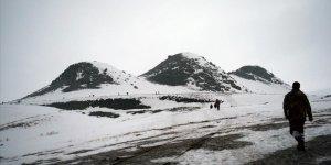 Dünya Türkiye'ye şehitleri için başsağlığı diledi