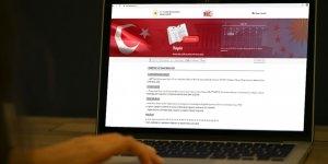 Türkiye'de, 8 Nisan Dünya Romanlar Günü olarak kutlanacak!