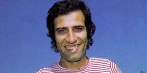 Güldürünün ustası Kemal Sunal, vefatının 21. yılında yad ediliyor