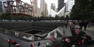 ABD 11 Eylül saldırılarını, 20. yılında 'en uzun savaşını' bitirmiş olarak anacak!