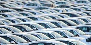 Ticaret Bakanlığı sıfır kilometre araç fiyatlarına ilişkin denetim başlattı!