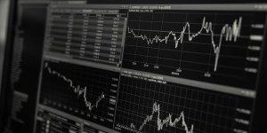 Küresel enflasyonla mücadelede '6D riski' hesapları değiştiriyor!