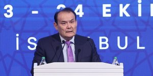 Türk Konseyi Genel Sekreteri Amreyev'den flaş açıklamalar