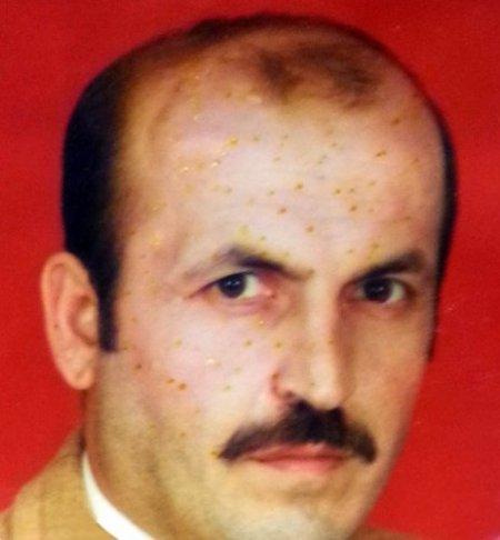 12 yıl önce işlenen cinayeti, içki masasındaki sohbet aydınlattı