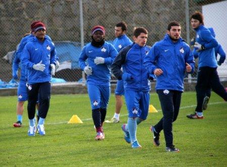 1461 Trabzon, Fenerbahçe'den çekinmiyor