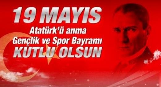 19_mayis_genclik_ve_spor_bayrami_h8183.jpg