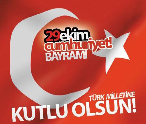29-ekim-cumhuriyet-bayrami.jpg