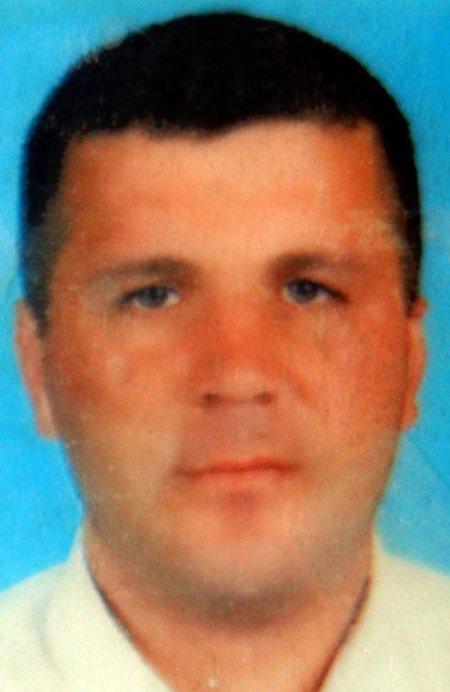 4 gündür haber alınamayan emekli, derede ölü bulundu