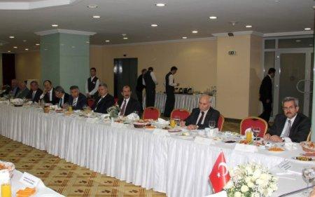 'Adana lobisi' için ilk adım atıldı