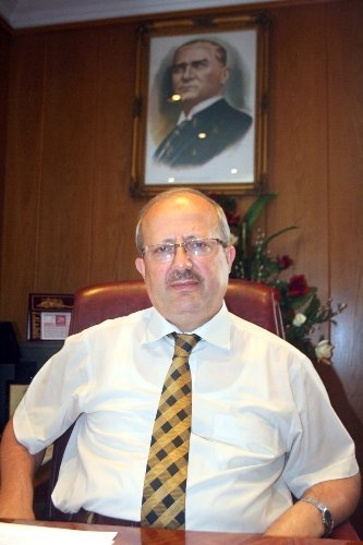 Adana'da yaz Ku'ran kursları pazartesi başlıyor