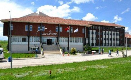 AİBÜ Gerede Meslek Yüksekokulu'nun ayakkabı projesine AB desteği