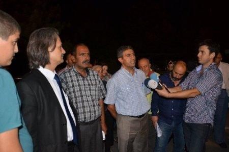Aileler, görev başındaki sanıkların tutuklanması için üst mahkemeye gidecek