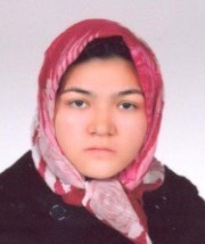 Ailesinden 4 kişiyi öldüren Afgan gencin sorgusu sürüyor.