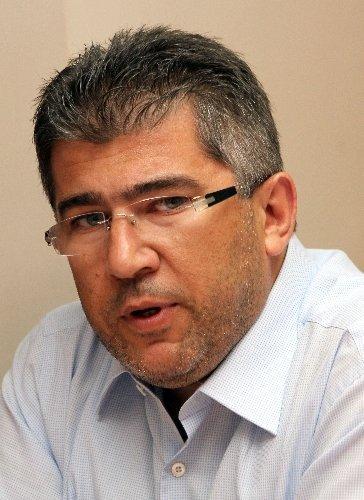 AK Parti İl Başkanı Öztürk: CHP Muğla'da kamuoyunu yanlış yönlendiriyor