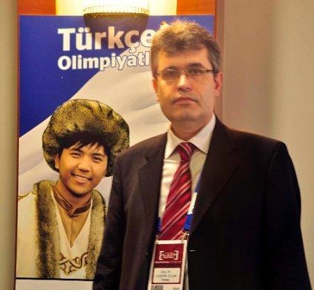 Akademisyenlerden olimpiyat yorumu: Türkçe dünya dili olacaktır