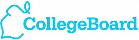 American College Board Yamanlar'ı AP diploma programına dahil etti