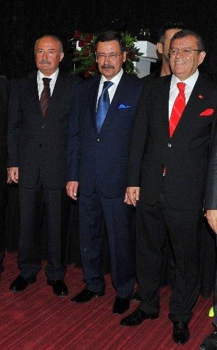 Ankara Shopping Fest gala programı ile tanıtıldı