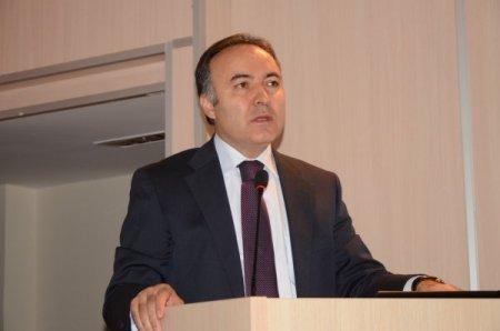 Antalya koruyucu aile konusunda 15. sırada