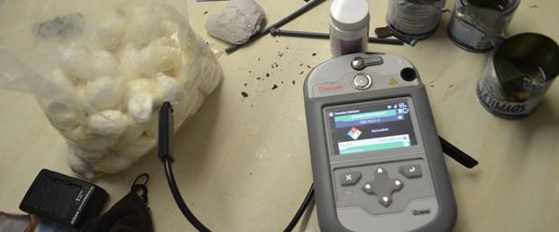 ataturk-havalimaninda-31-kilogram-kokain-ele-gecirildi,nnfffmgxveqiz_g-vb9mzq.jpg
