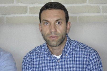 Azerbaycan'da bıçaklı saldırıya uğrayan Türk iş adamı hayatını kaybetti