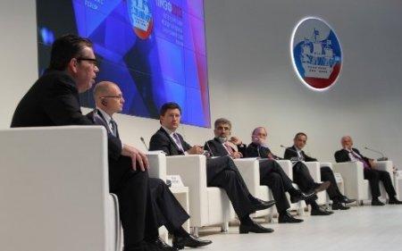 Bakan Yıldız: Karadeniz'de petrol aramak için 2,5 milyar dolar harcadık