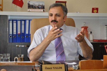Balıkesir koruyucu aile modelinde Türkiye birincisi oldu